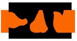Tischlerei van Neuss GmbH Logo
