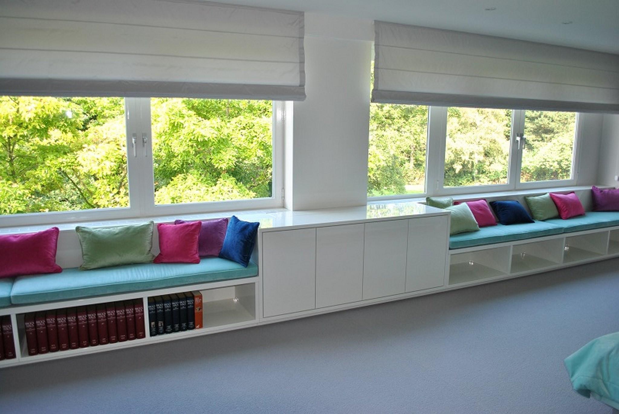 privakunden tischlerei van neuss gmbh. Black Bedroom Furniture Sets. Home Design Ideas